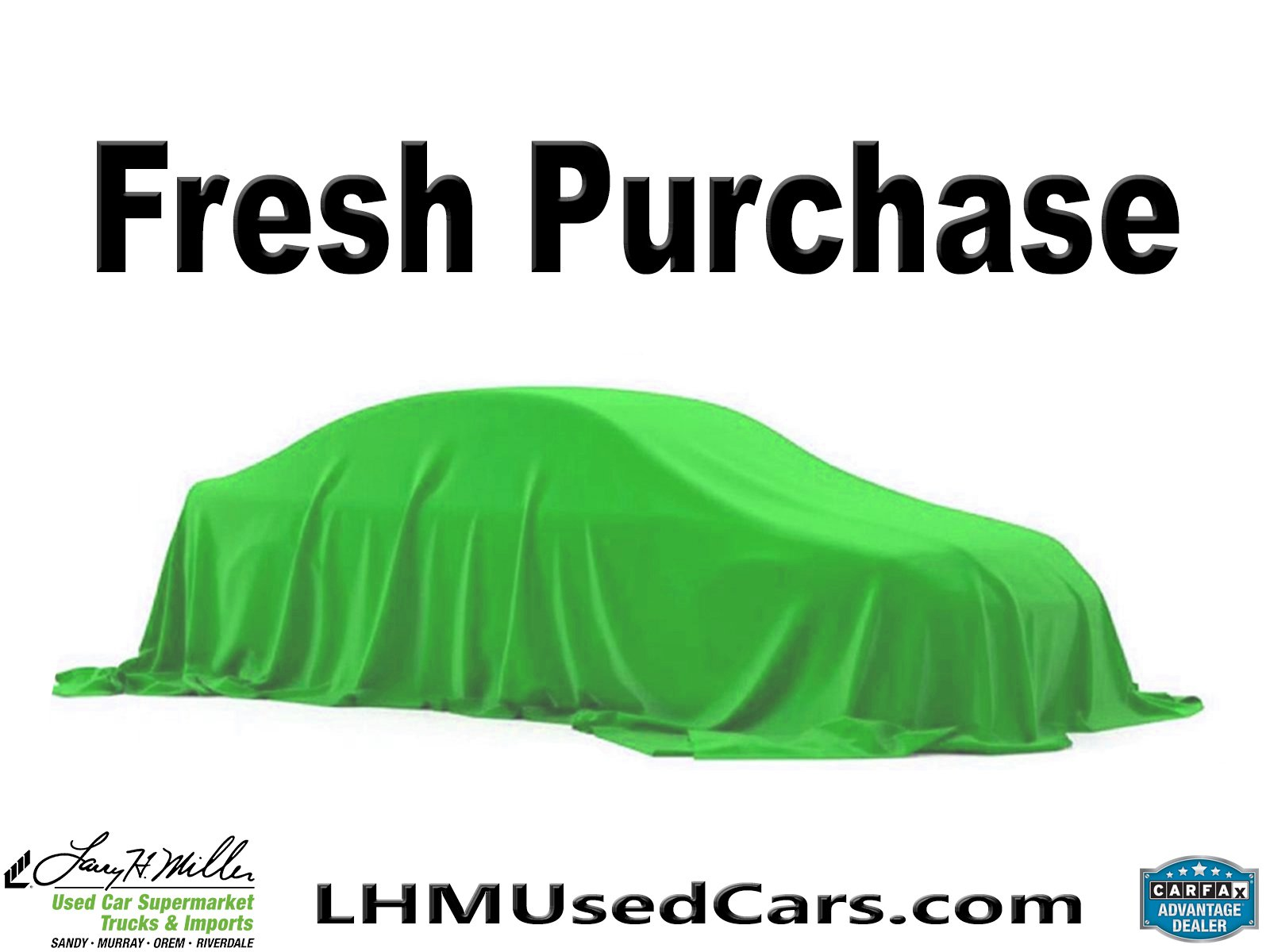 Pre-Owned 2016 Ford F-150  sc 1 st  Larry H. Miller Used Car Supermarket & Pre-Owned 2016 Ford F-150 Crew Cab Pickup in Murray #M7105 | Larry ... markmcfarlin.com