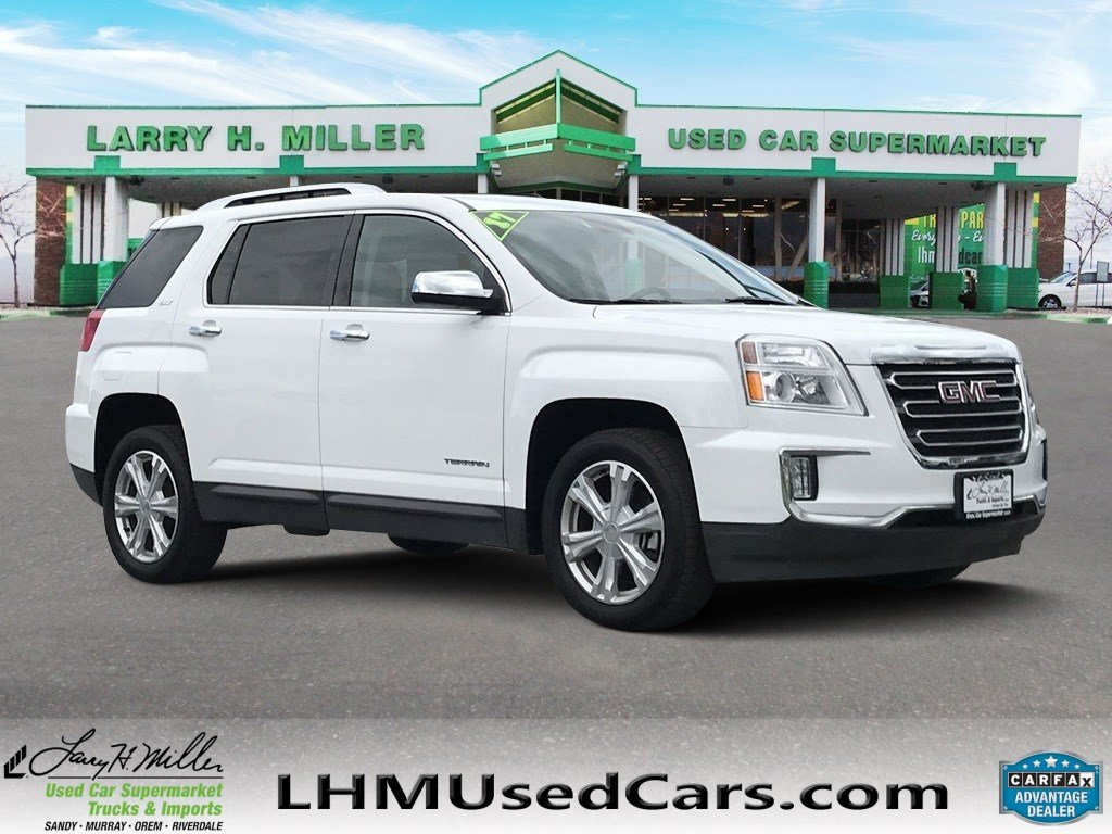 terrian sle inventory in new north terrain fwd riverside gmc utility sport