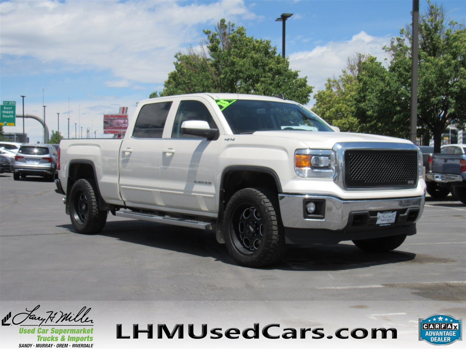 articles gmc photos informations trucks bestcarmag com sierra makes
