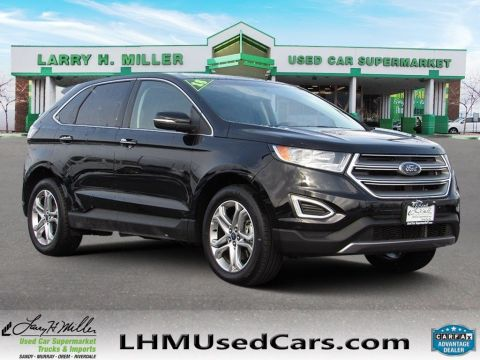 Larry H Miller Used Car Supermarket Sandy >> Pre-Owned SUVs For Sale in Sandy | Larry H. Miller Used Car Supermarket