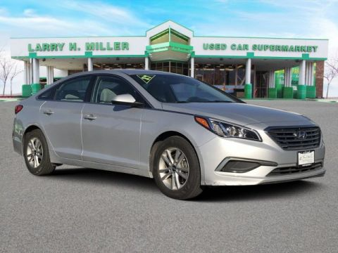Hyundai | Larry H  Miller Used Car Supermarket